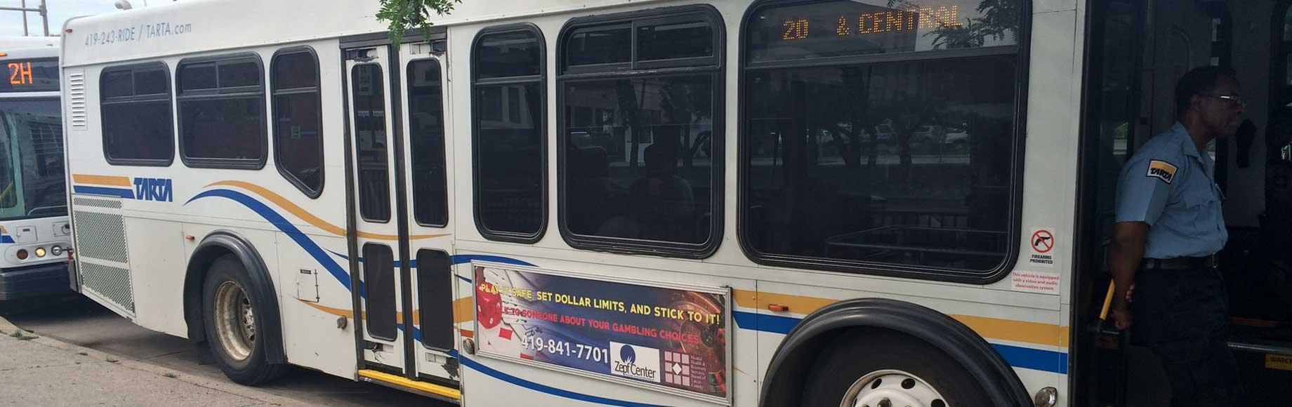 Tarta Bus Schedule 19 Tarta Bus Schedule 19